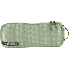 Eagle Creek Pack It Reveal Slim Cube M mossy green